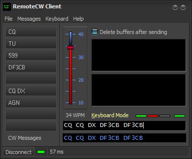 DF3CB com :: RemoteCW Documentation